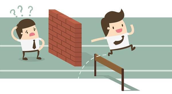 Análise de concorrentes - O que você pode aprender com eles?