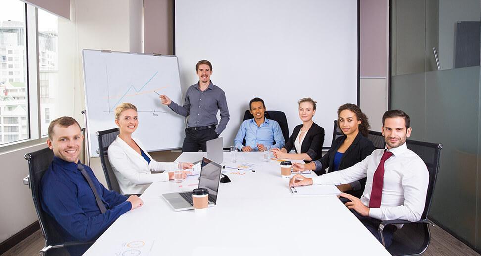 Marketing contábil: como os clientes enxergam seu escritório?
