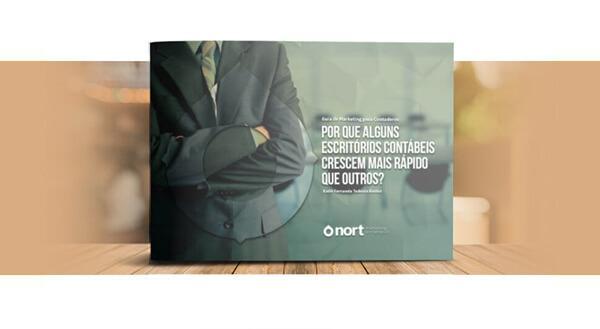 Aumentar vendas do escritório contábil - Marketing Contábil