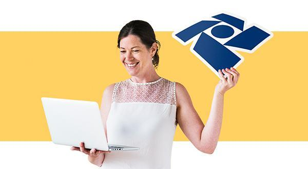 Como fazer uma campanha online para captação de clientes de IRPF?