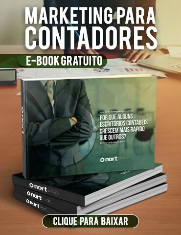 Ebook marketing para contadores